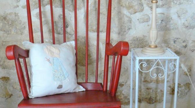 Emporer S Silk Annie Sloan Chalk Paint In France