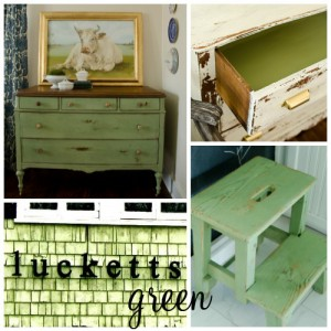 lucketts green annie sloan chalk paint in france. Black Bedroom Furniture Sets. Home Design Ideas
