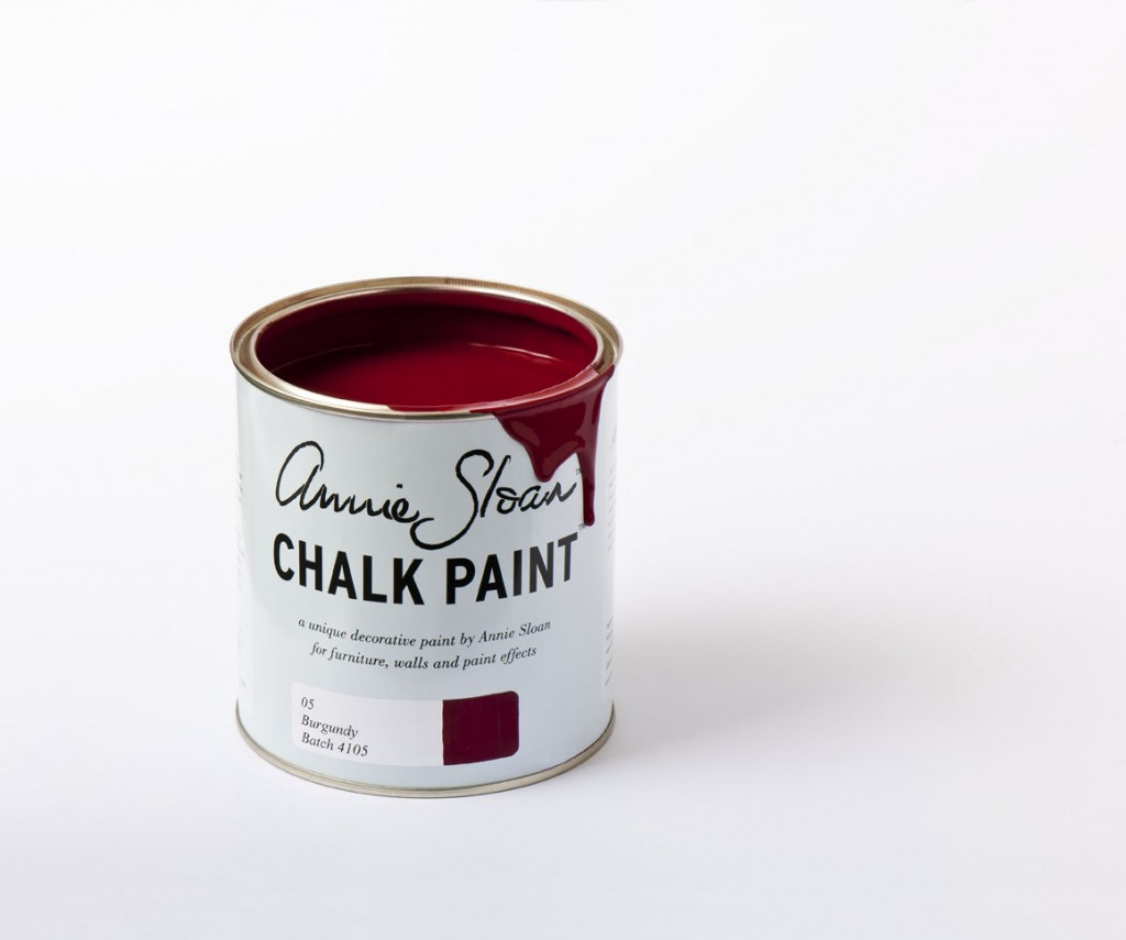 ou acheter peinture annie sloan annie sloan chalk paint in france. Black Bedroom Furniture Sets. Home Design Ideas