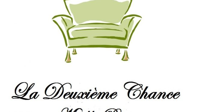 On Line Shop Boutique En Ligne Chalk Paint In The Deux Sevres