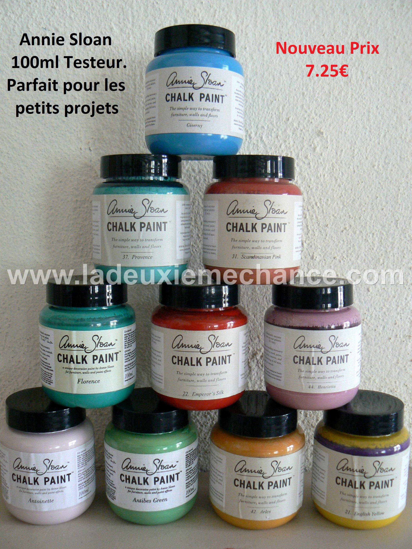 Peinture Annie Sloan En France annie sloan chalk paint archives - page 2 of 3 - chalk paint