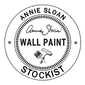 peinture annie sloan annie sloan chalk paint in france. Black Bedroom Furniture Sets. Home Design Ideas