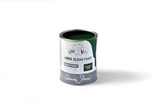 Ou Acheter Annie Sloan Chalk Paint Chalk Paint In The Deux Sevres